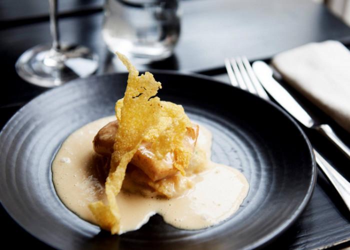 restaurant-rebel-kobenhavn-indre-by-4591