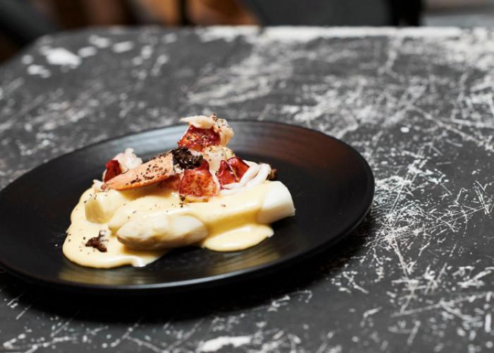 restaurant-rebel-kobenhavn-indre-by-4586