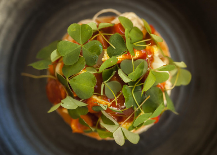 restaurant-rebel-kobenhavn-indre-by-4582