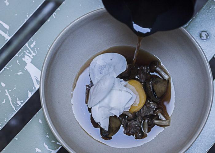 restaurant-rebel-kobenhavn-indre-by-4584