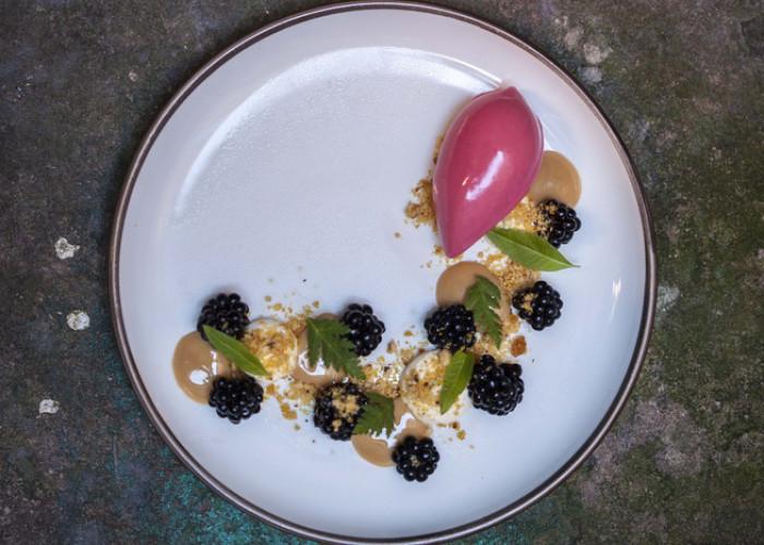 restaurant-rebel-kobenhavn-indre-by-4587