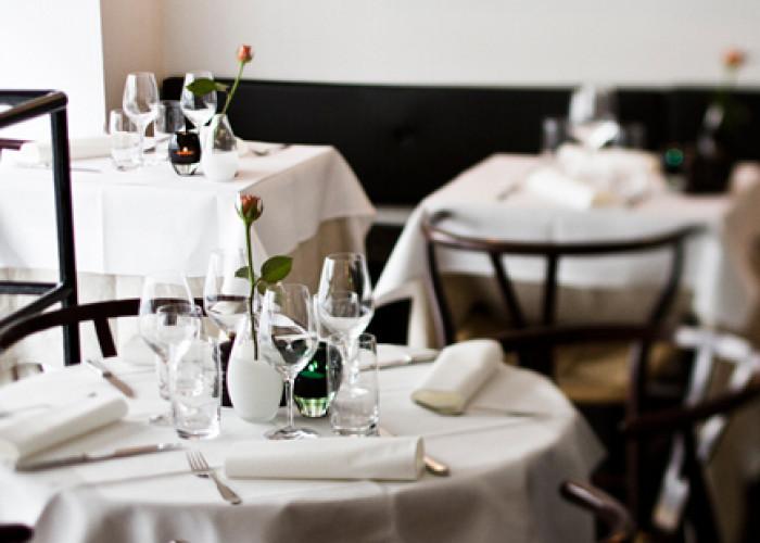 restaurant-rebel-kobenhavn-indre-by-4594
