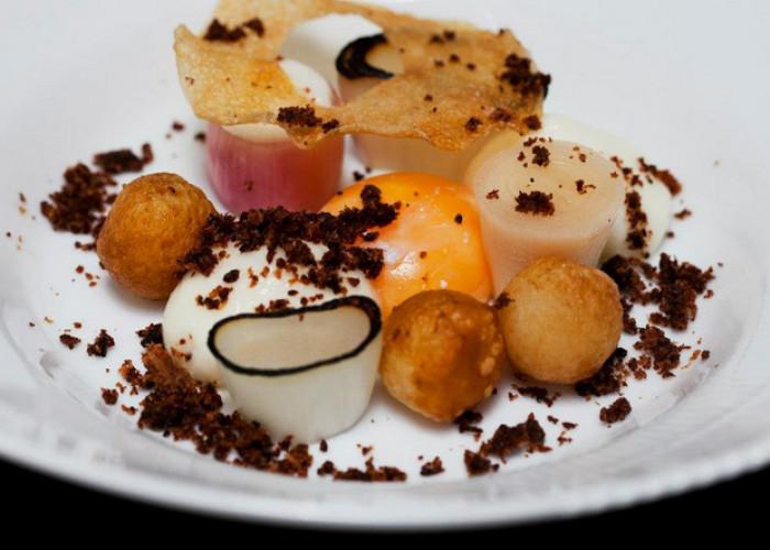 restaurant-rebel-kobenhavn-indre-by-4592