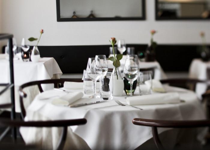 restaurant-rebel-kobenhavn-indre-by-4596