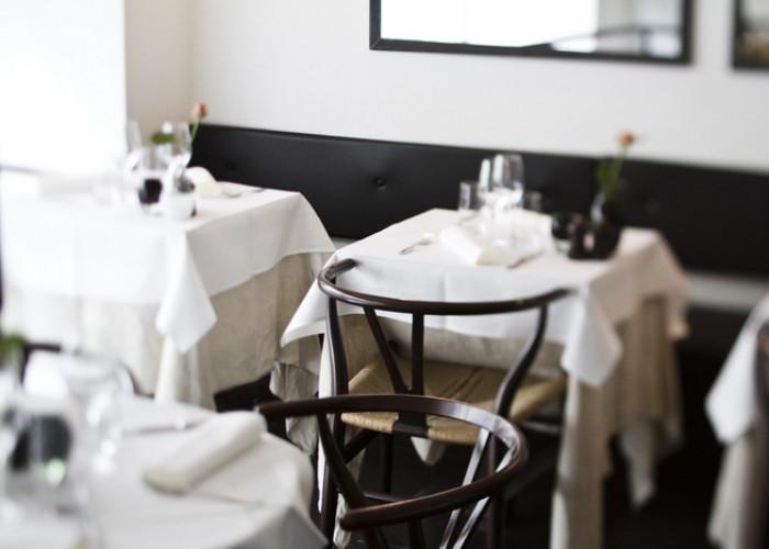 restaurant-rebel-kobenhavn-indre-by-4597