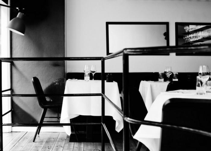 restaurant-rebel-kobenhavn-indre-by-4598