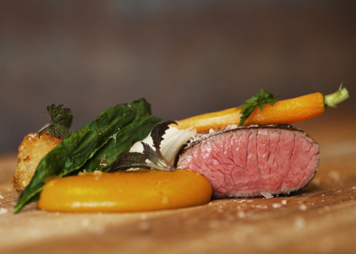 restaurant-rebel-kobenhavn-indre-by-4581