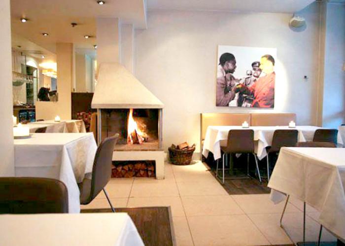 restaurant-dag-h-kobenhavn-osterbro-6
