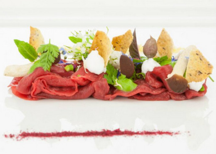 restaurant-restaurant-fabio-kobenhavn-frederiksberg-5202