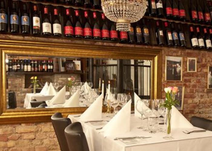 restaurant-restaurant-fabio-kobenhavn-frederiksberg-5198