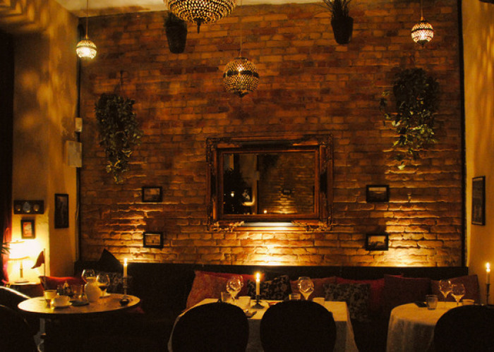 restaurant-restaurant-ricks-aarhus-frederiksbjerg-5257