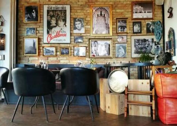 restaurant-restaurant-ricks-aarhus-frederiksbjerg-5259