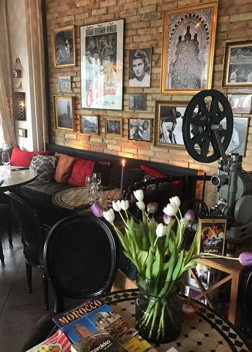 restaurant-restaurant-ricks-aarhus-frederiksbjerg-5260