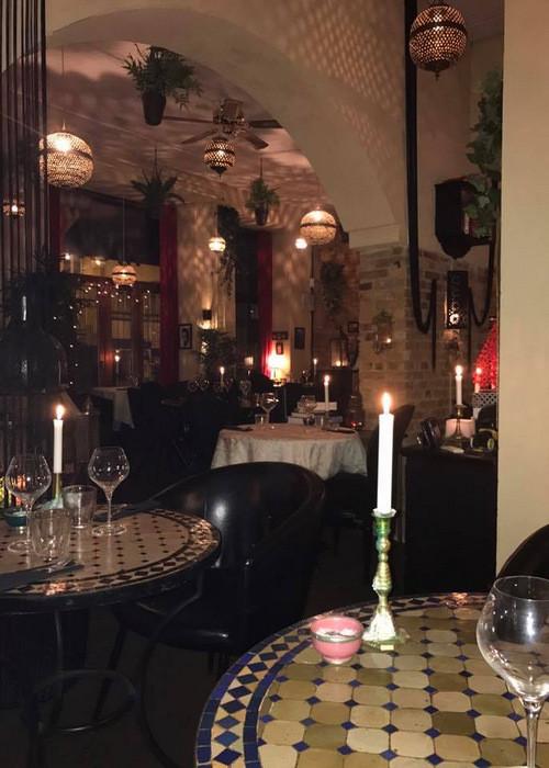 restaurant-restaurant-ricks-aarhus-frederiksbjerg-5261