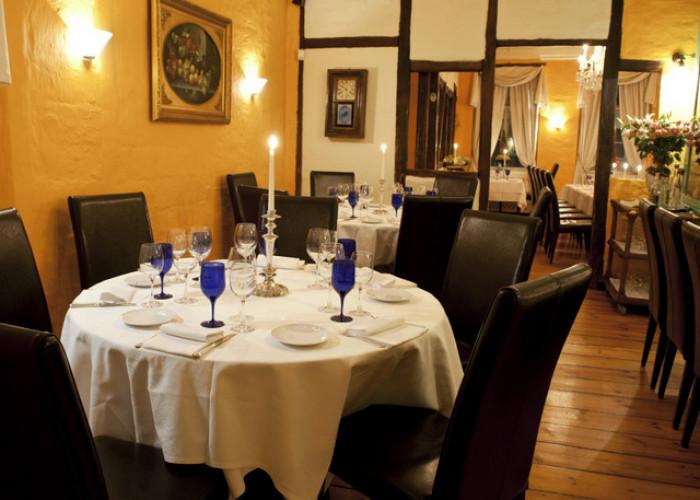 restaurant-san-giorgio-kobenhavn-indre-by-5224