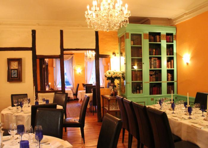 restaurant-san-giorgio-kobenhavn-indre-by-5225