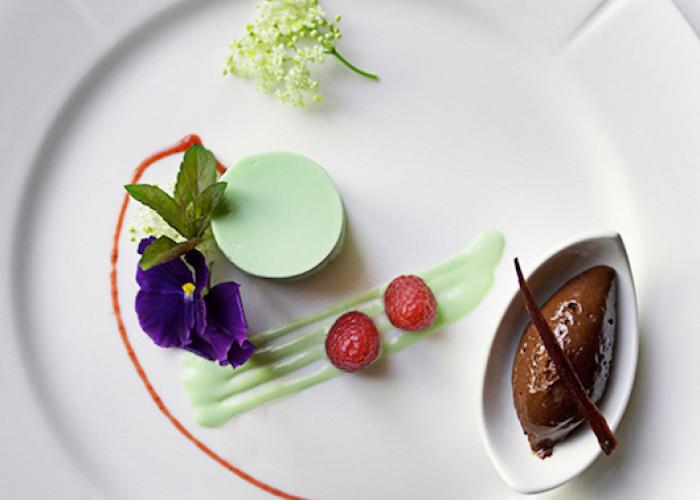 restaurant-san giorgio-kobenhavn-indre-by-37