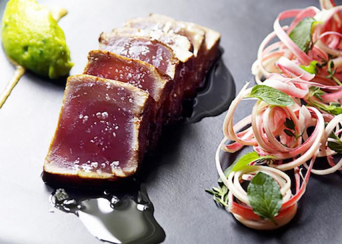 restaurant-san giorgio-kobenhavn-indre-by-36