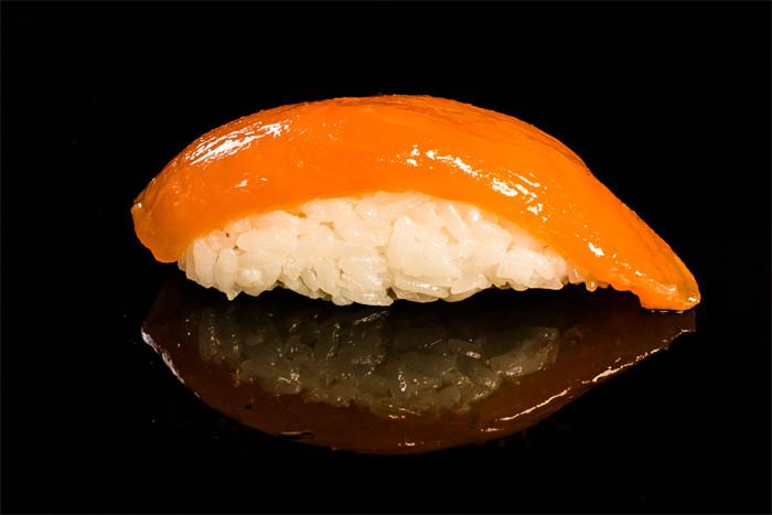 restaurant-seisei-sushi-aarhus-trojborg-1