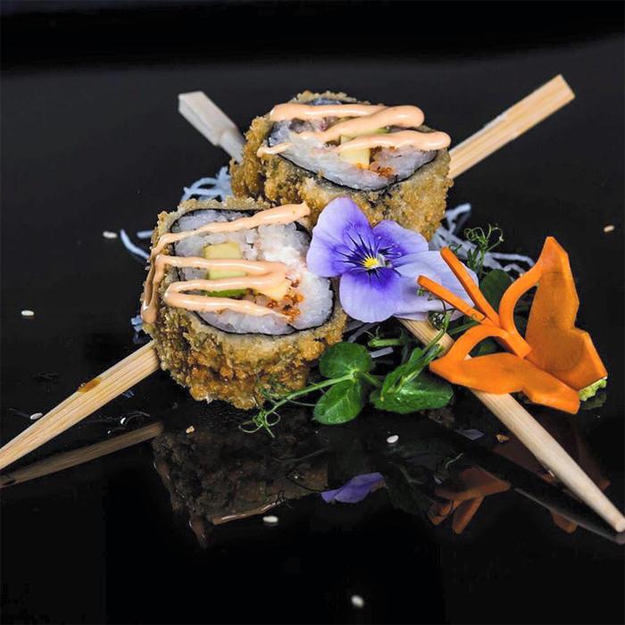 restaurant-seisei-sushi-aarhus-trojborg-3