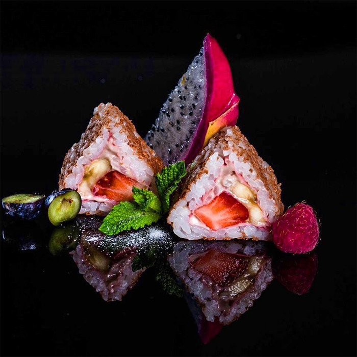 restaurant-seisei-sushi-aarhus-trojborg-4