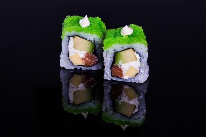 restaurant-seisei-sushi-aarhus-trojborg-2