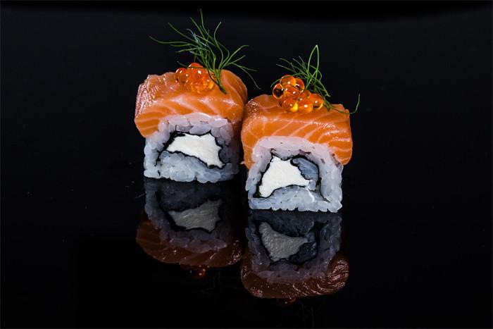 restaurant-seisei-sushi-aarhus-trojborg-5