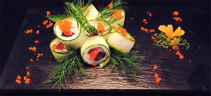 restaurant-seisei-sushi-aarhus-trojborg-6