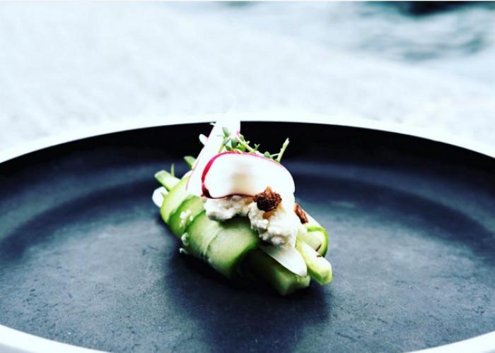 restaurant-soren-k-kobenhavn-indre-by-4630