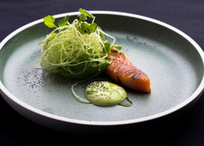 restaurant-soren-k-kobenhavn-indre-by-4627