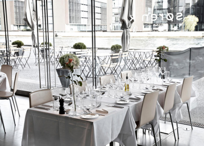 restaurant-soren-k-kobenhavn-indre-by-4636