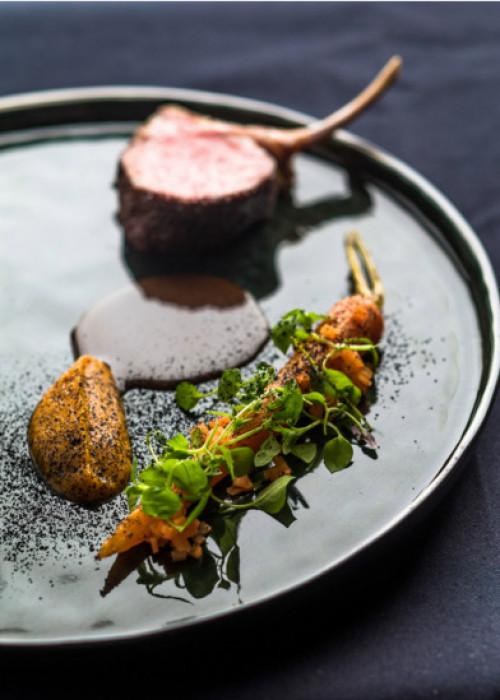 restaurant-soren-k-kobenhavn-indre-by-4635