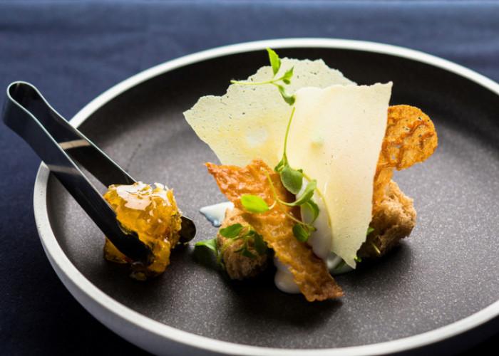 restaurant-soren-k-kobenhavn-indre-by-4628