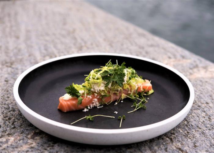 restaurant-soren-k-kobenhavn-indre-by-4632