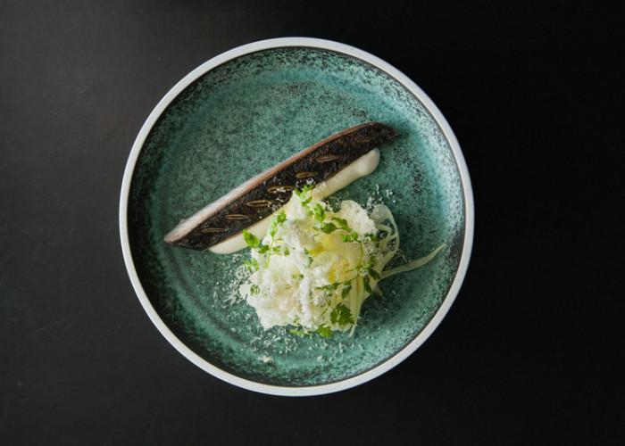 restaurant-soren-k-kobenhavn-indre-by-4633