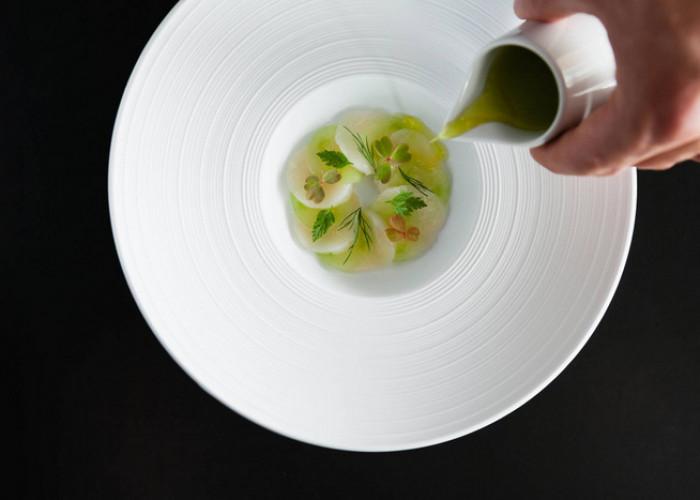 restaurant-soren-k-kobenhavn-indre-by-4629