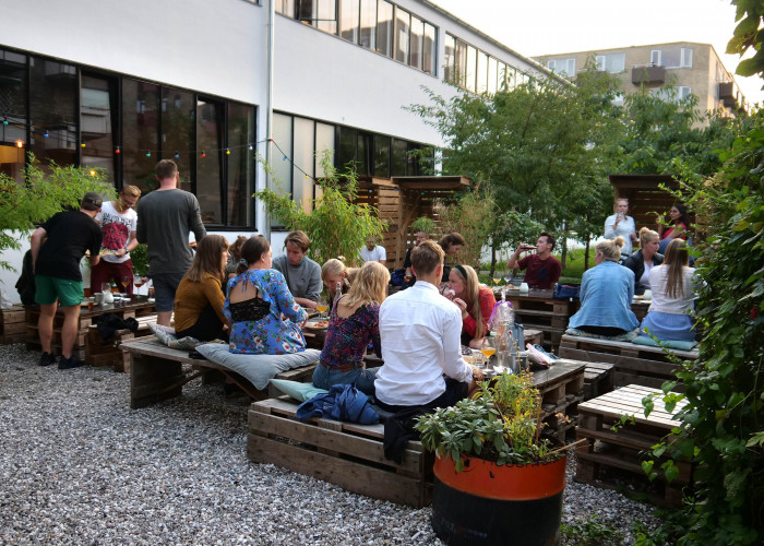 restaurant-tribeca-beer-og-pizza-lab-kobenhavn-norrebro-9444