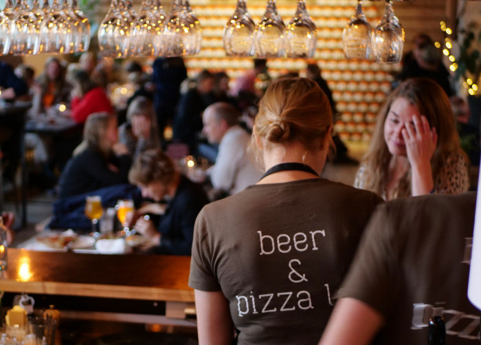 restaurant-tribeca-beer-og-pizza-lab-kobenhavn-norrebro-9445