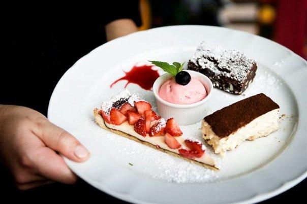 restaurant-tribeca-nv-kobenhavn-norrebro-4679