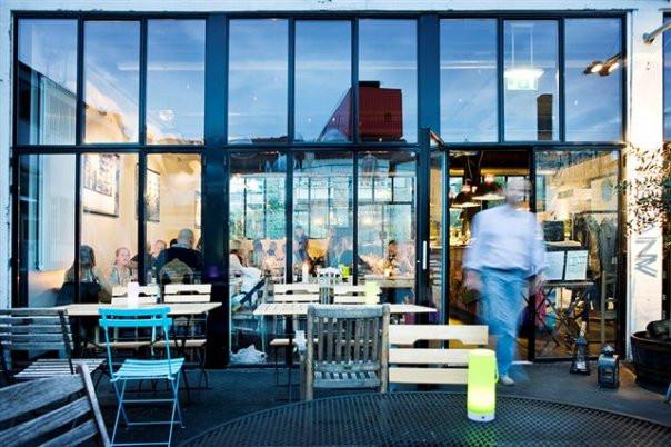 restaurant-tribeca-nv-kobenhavn-norrebro-4681