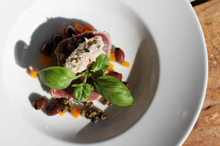 restaurant-tribeca-nv-kobenhavn-norrebro-4676
