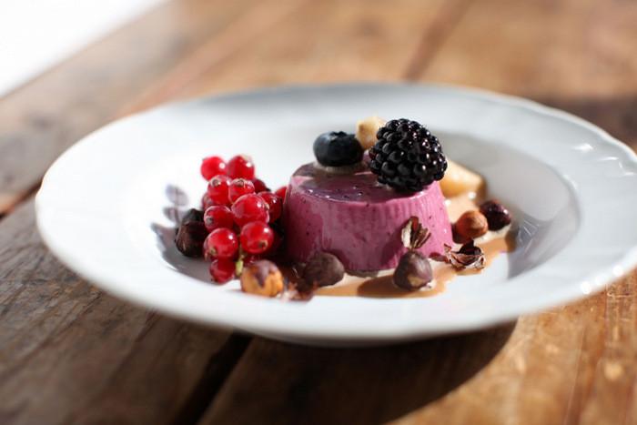 restaurant-tribeca-nv-kobenhavn-norrebro-4678