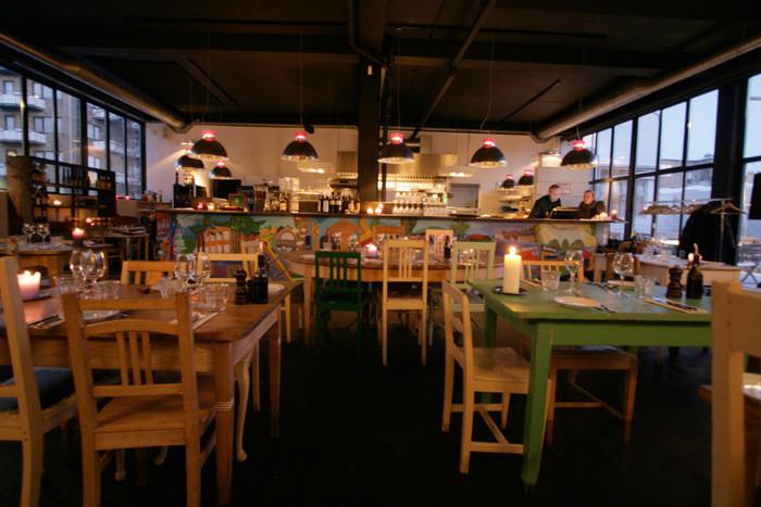 restaurant-tribeca-nv-kobenhavn-norrebro-4680