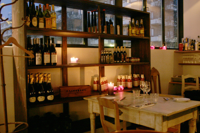 restaurant-tribeca-nv-kobenhavn-norrebro-4682