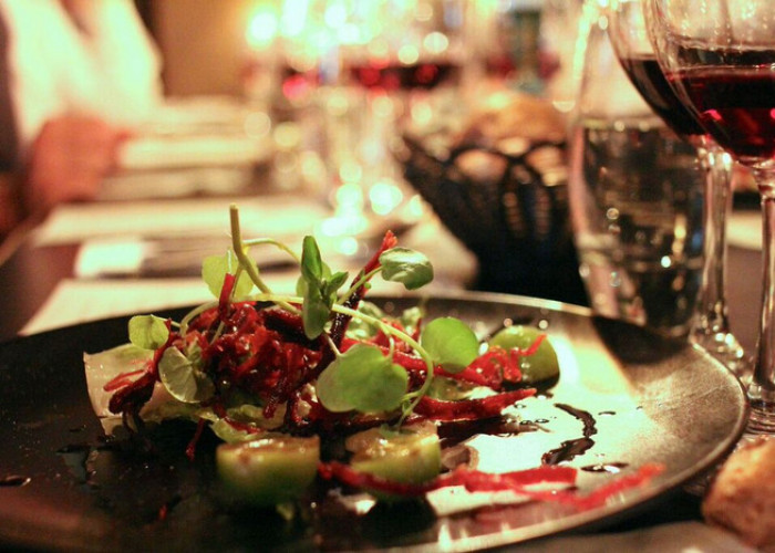 restaurant-vesterbro-vinstue-kobenhavn-vesterbro-4690