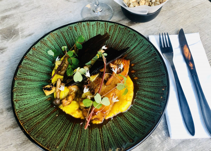 restaurant-vesterbro-vinstue-kobenhavn-vesterbro-7355