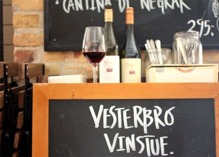 restaurant-vesterbro-vinstue-kobenhavn-vesterbro-7391