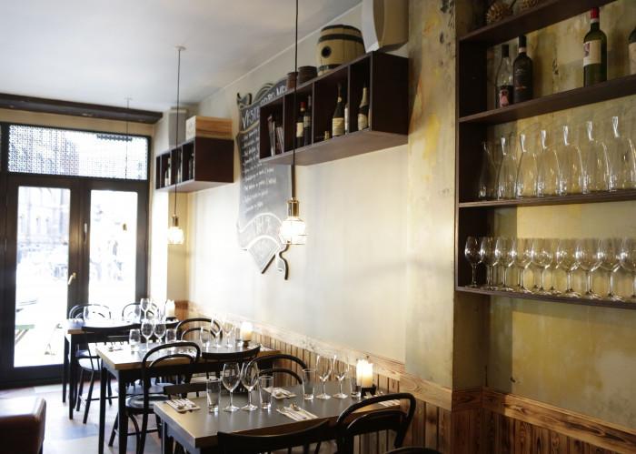 restaurant-vesterbro-vinstue-kobenhavn-vesterbro-7354