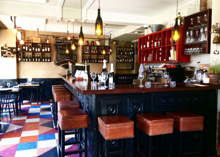 restaurant-vesterbro-vinstue-kobenhavn-vesterbro-7353