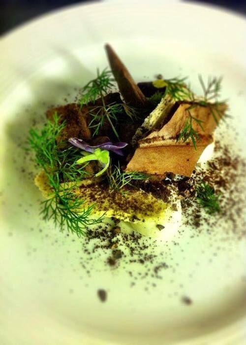 restaurant-vesterbro-vinstue-kobenhavn-vesterbro-7358